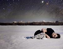 starry dynamo