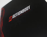 Action Body