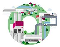 SNCF - LEONARD