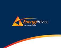 EnergyAdvice