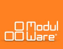 modulware