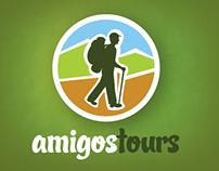 Amigos Tours