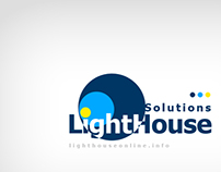 LightHouse Solutions
