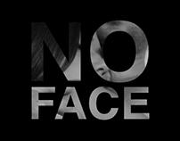 No face.