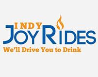 Indy Joy Rides