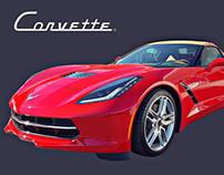 Auto Related
