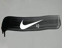 Nike VJ