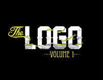 The logo Volume1