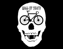 Wall of Death Crew