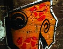533_Graffiti
