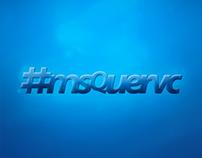 #MsQuerVc