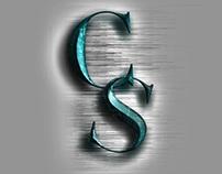 Creative Synergy (Logo)