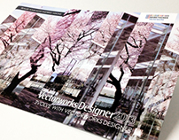 Vectorworks Product Brochures | 2013