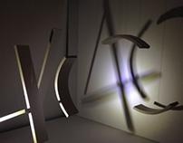 Re-Visioning Alexander Calder