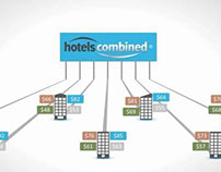 HotelsCombined.com Affiliate Program
