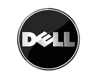 Dell | Pitch
