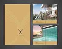 Vivero Brochure
