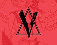 vetra5 / brand