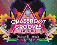 Grassroot Grooves