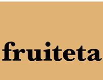 Fruiteta Packaging