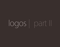 logos . part II