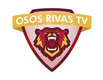 OSOS RIVAS TV