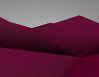 Polycolor - 5 sec project