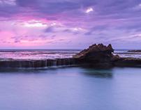 The Majestic Landscapes of Victoria, Australia