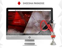Sheesha Paradise