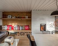 ski_house redesign