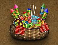 iDiwali - App Icon