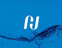 HOFT / branding
