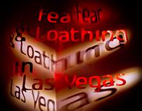 Fear & Loathing In Las Vegas