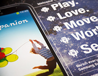 Samsung Galaxy S4 for 3G Mobile