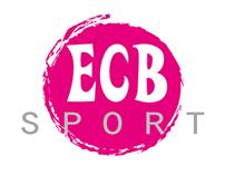 Huisstijl ECB Sport