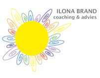 Visits Ilona Brand