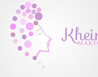 Kherion Makeovers