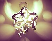 Modular Luminaire