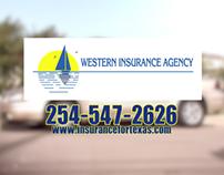 Western Insurance