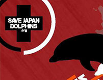 Dolphin rights