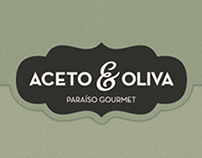 Web Aceto & Oliva