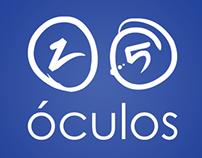 Logo 25 óculos