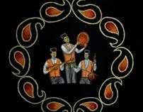 Azeri National Music - Mugham