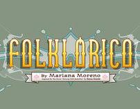 Folklórico