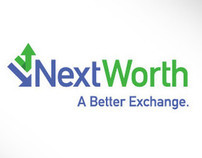 Next Worth Branding