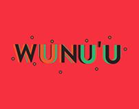 Wunu'u type
