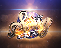 2014 Sing My Song Opening V2