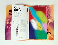 Jay Doblin's quadrant
