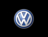 VW Group - Spec Sheet, Advertising & Newsletter Design