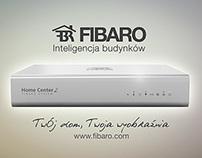 FIBARO BB